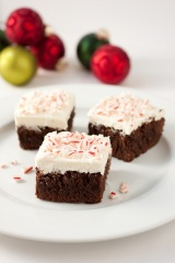 peppermint-brownies-1