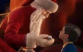 sleigh bell